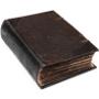 Připravil jsem pro vás následující ukázku z rubriky Bible kralická na tá téma věčného života a všeho souvisejícího