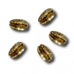 Pět zlatých zrn